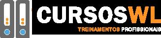 Cursos WL - Cursos online com Apostilas, Video aulas, professores e Certificados online! Matricule-se e aproveite todos os nossos cursos. - Cursos WL